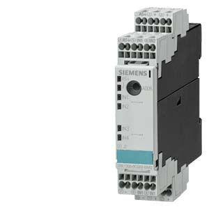 3RK1200-0CE03-0AA2