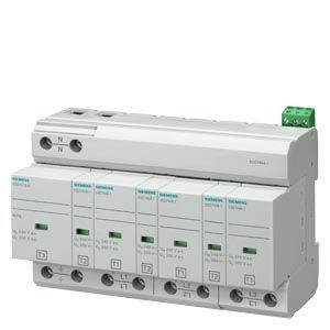 5SD7444-1