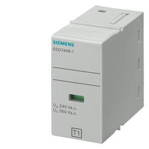 5SD7448-1