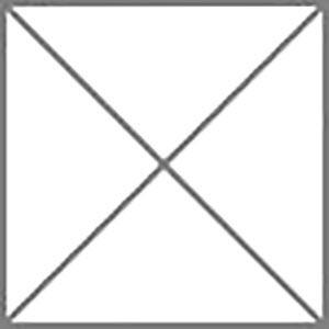 6GK1905-0EB00