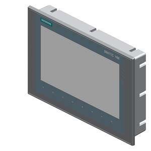 6AG1123-2GB03-2AX0