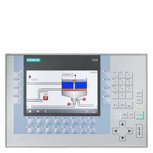 6AG1124-1DC01-4AX0