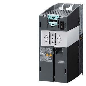 6AG1208-0BA10-2AA0