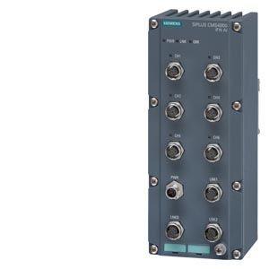 6AT8000-1BB00-0XA0