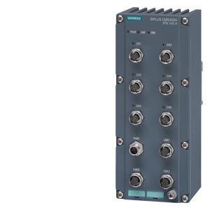6AT8000-1BB00-4XA0
