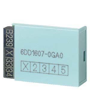 6DD1607-0GA0