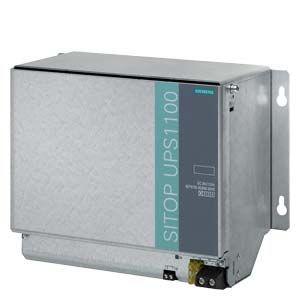 6EP4135-0GB00-0AY0