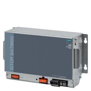 6EP4145-8GB00-0XY0