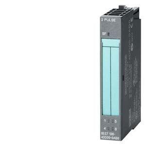 6ES7138-4DC01-0AB0