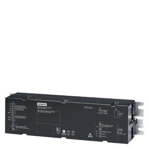 6FB1211-1AT10-7AT3
