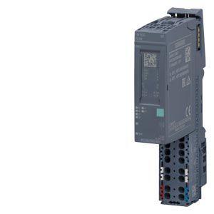 6FE1242-6TM20-0BB1