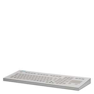 6GF6710-2AC