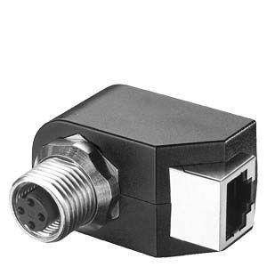 6GK1901-0DM20-2AA5