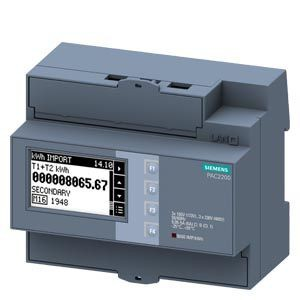 7KM2200-2EA30-1GA1