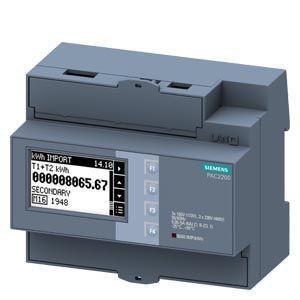 7KM2200-2EA30-1HA1