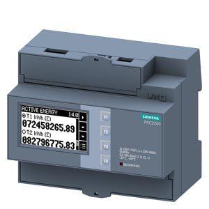 7KM2200-2EA40-1CA1