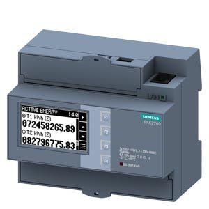 7KM2200-2EA40-1EA1