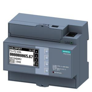 7KM2200-2EA40-1JA1