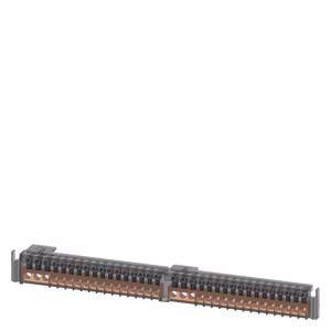 8GB5008-5KM