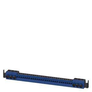 8GB5017-5KM