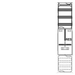 8GS2097-2