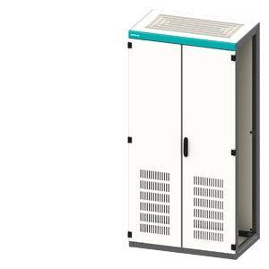 8MF1000-3VR4