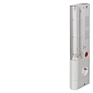8MF5900-1C