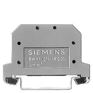 8WA1011-1PG00