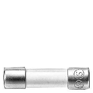 8WA1822-7EF16
